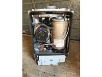 Worcester 24RI Condensing Boiler