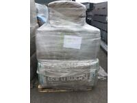 RS45 50mm Insulation x 7