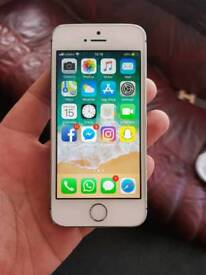 4 sale Iphone 5s unlockd