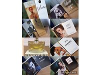 ( OSCARS ) PERFUMES T SHIRTS TRACKSUITS TRAINERS FOR WHOLESALE