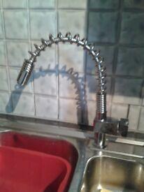 kitchen sink taps modern 6 months old