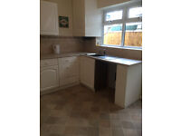 Large 3 Bedroom House, Manchester Rd, Layton, Blackpool to Rent