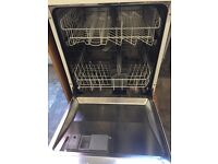 Full size Bosch Dishwasher, excellent condition