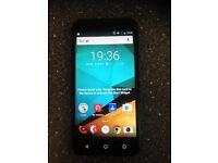 Vodaphone Smart Prime 7 PAYG