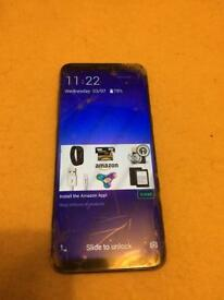 Samsung Galaxy S8 64GB unlocked