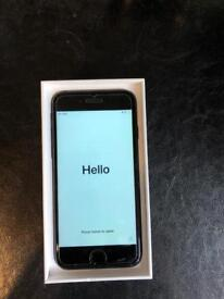 iPhone 7 128GB EE
