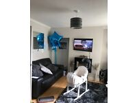 Exchange 2 bed house Hall Green to a 3 bed HOUSE