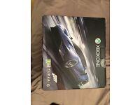 Xbox One Console, 1TB Forza Ltd Edition