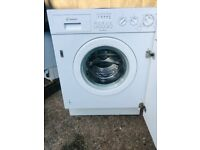 **CANDY WASHER DRYER**A+ RATED**INTEGRATED**FULLY WORKING**COLLECTION\DELIVERY**NO OFFERS**