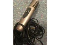 Sony mic ecm ms907