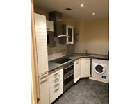 Beautiful One bed flat in Wards Wharf london Excel Part Dss welcome