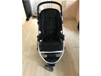 Mamas and Papas Zoom Stroller Excellent Condition