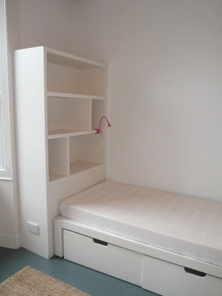 kids fitted bedroom furniture. Custom Made White Wooden Fitted Kids Bedroom Furniture 2 Single Beds/2 Bookshelves/4 N