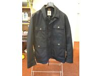 Timberland Jacket -- excellent condition