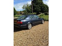 SAAB 95 2.3t **REDUCED - Make me an Offer**