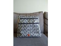 Pacapod baby changing bag. Used - good condition.
