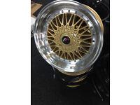 "Suzuki Swift Toyota Aygo Celica MR2 Yaris MG ZR Audi A2 brand new Alloy wheels 17"" inch alloys wheel"