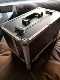Beauty Box / Tool Box