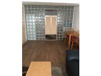 Torquay Studio flat