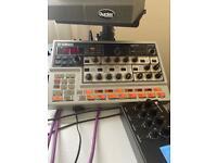 Yamaha AN200 Synth