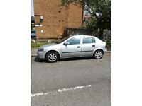 Nice vehicle start drive good ready to drive long mot urgent sale need to go today call me anytime