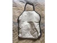 Italian Brand Multiuse bag