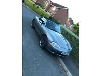 MX5 1.6 WANTED CASH WAITING NO RUST