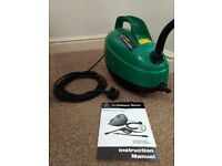 Challenge PP1300 Pressure washer (100 Bar)