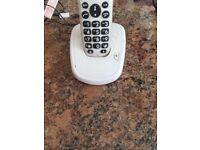 Cordless Phone - Landline