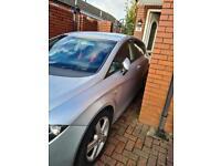 2006 SEAT Leon 2.0 Diesel £500 O.N.O
