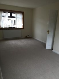 3 Bedroom, mid terraced house for rent! NEWLY REFURBISHED.... With Garden