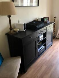 Ikea Hemnes Sideboard £100