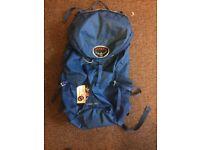 Scout Jamboree 2015 USA OSPREY backpack