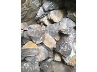 Building Stone - Hamstone for sale