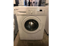 8KG A+ BEKO WASH814W Digital Washing Machine Fully Working with 4 Month Warranty