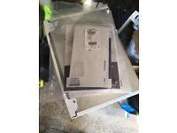Potterton pro max 28 combi boilers
