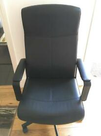 IKEA - MILLBERGET Swivel Chair