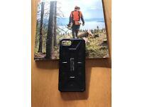 Iphone 7 Urban Armour Gear phone case