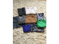 Boys Bundle Age 4-6, Mini Boden, Little Bird, Next, Gap & H&M