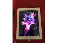 Apple IPad 4th Gen 16GB