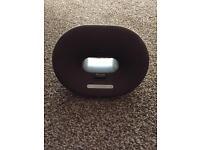 Philips audio speaker