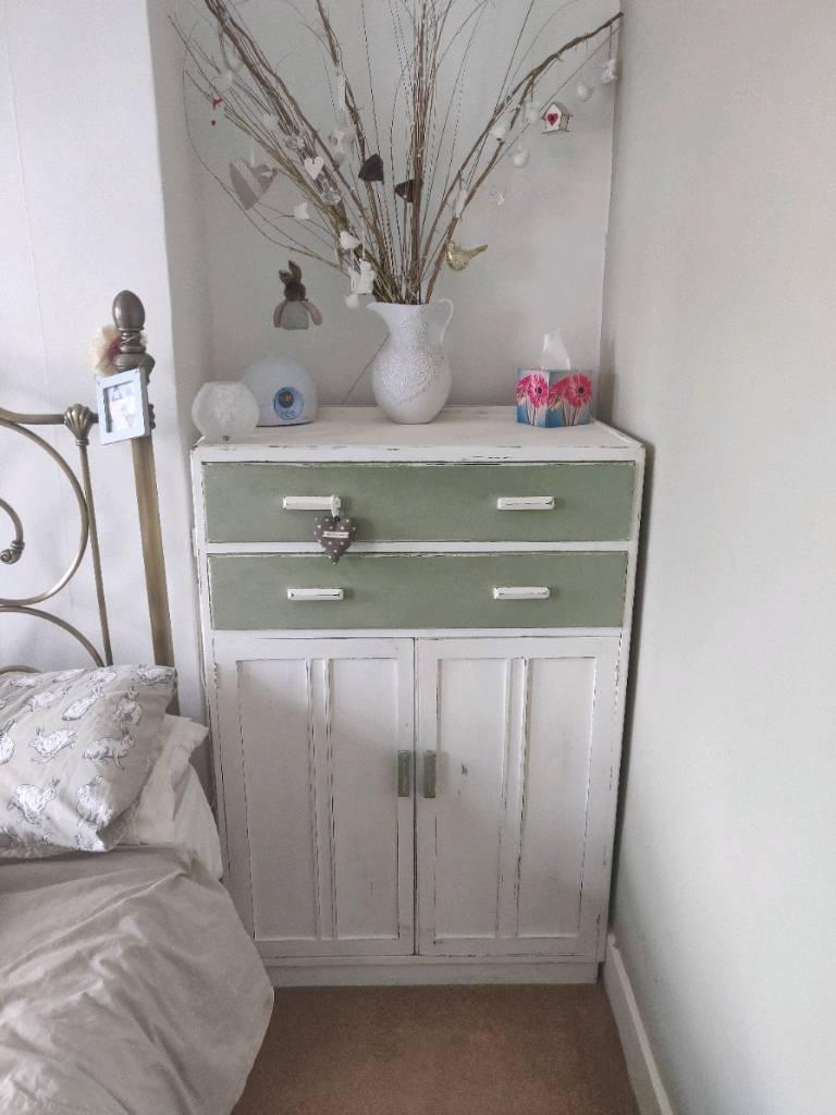 Tall Boy Chest Of Draws Bedroom Cupboard In Swanley Kent Gumtree