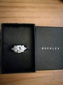 Buckley ring - Large