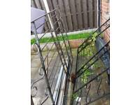 Gates for sale - offers!