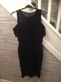 Ladies dress size12