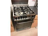 Lofra 55cm Gas Cooker
