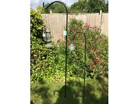 For Sale - Garden Candle Lighting