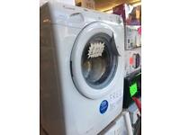 Hoover candy 7 kilos washing machine in perfect conditions now only 120 £