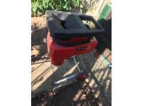 Sale Shredder (electric)