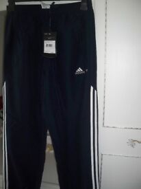 Adidas bottoms